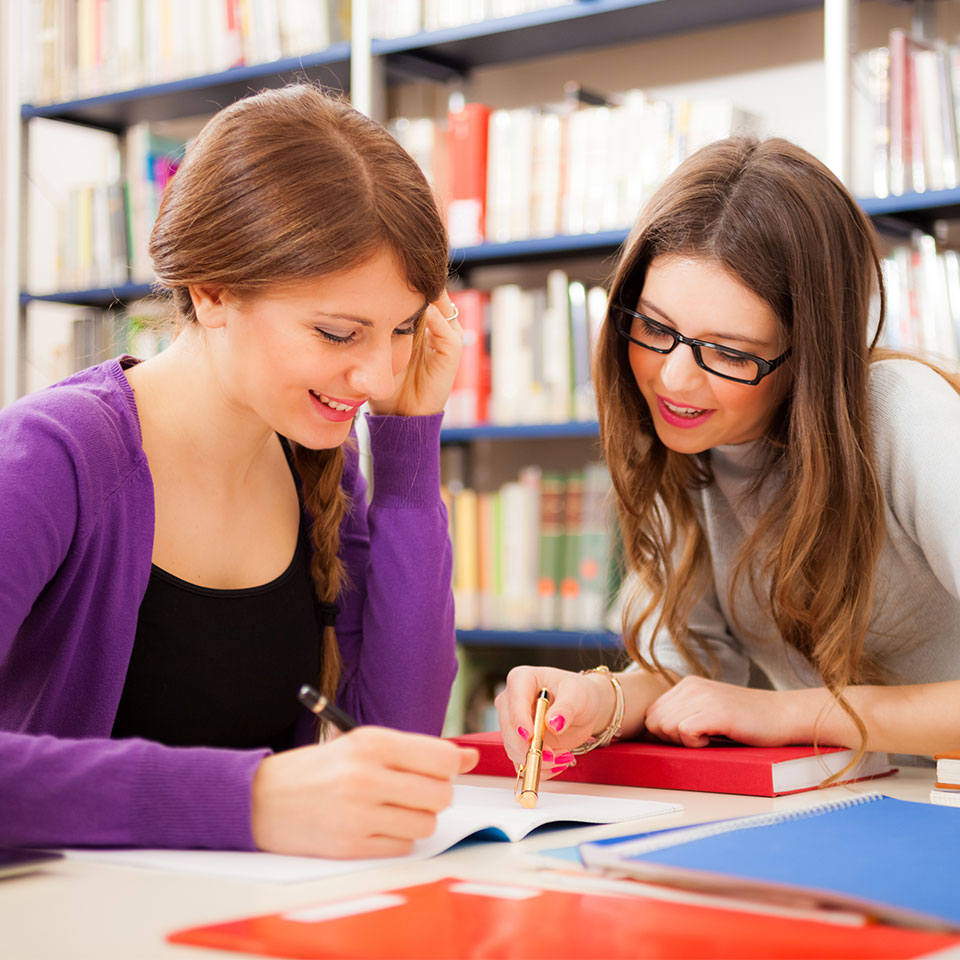 Free Counselling for Home Tuition