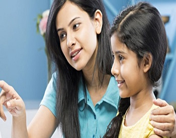 home_tuition