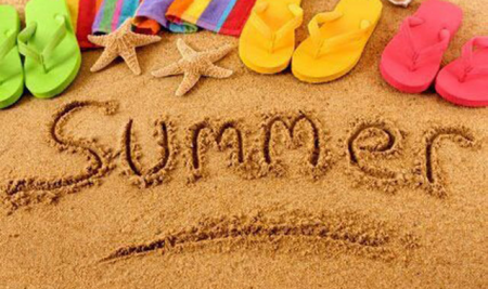Best Things to do in this Summer Holidays for Students
