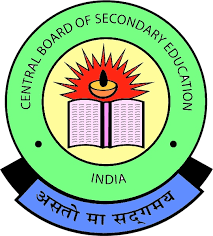 CBSE To Introduce Entrepreneurship Course
