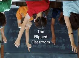 Flipped Classroom, what is it and how does it work?