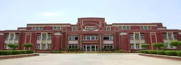 Slackened Security In School – A Short Account Of Ryan International School Gurgaon Tragedy