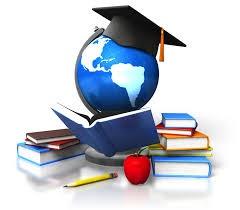 Redundant syllabus – Need For a Change