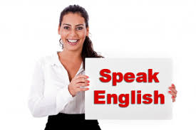 spk english