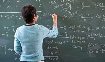 Dearth of Qualified Teachers in India – A Serious Problem.