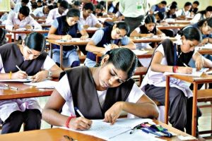 tamil-nadu-board-exams-will-begin-from-tomorrow-onwards