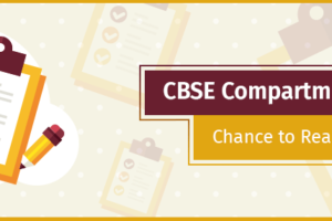 CBSE-Compartment-Exam-2018-Chance-to-Reappear-in-the-Exam1