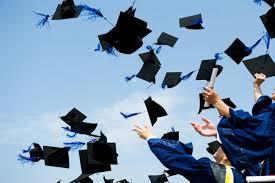 Economic Value of Higher Education